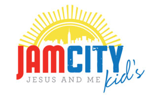 JamCityLogo_color